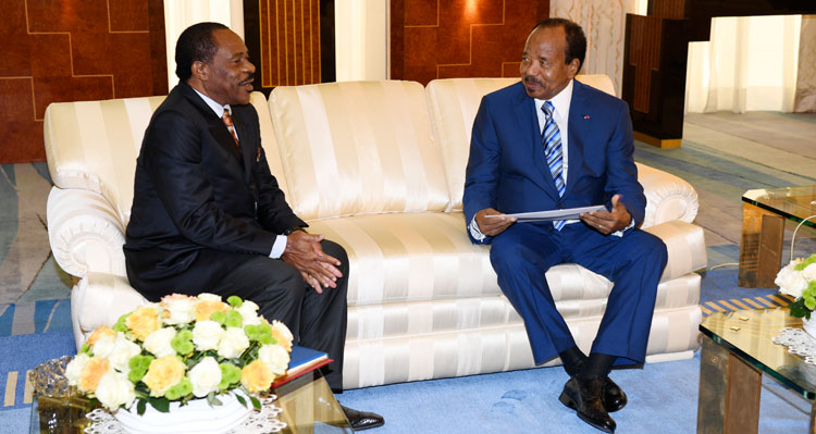 CEMAC: Regional Integration Heading in the Right Direction