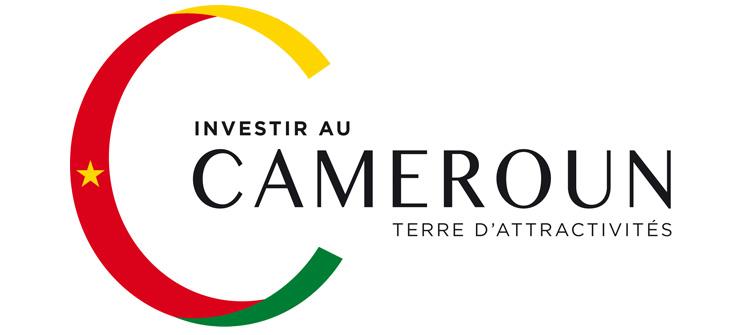 Investir au Cameroun, Terre d'attractivités