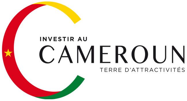 DOSSIER DOCUMENTAIRE sur la Conférence « investir au Cameroun, Terre d'Attractivités » dans Analyses & Réflexions & Prises de position page_sp_conference_investir_au_cameroun